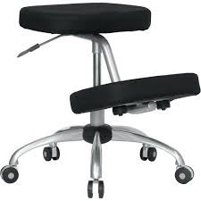 Desk Height Ergonomics Desk Chairs Kneeling Desk Chair Ergonomics Benefits Office