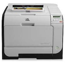 target black friday all in one printers price all in one printers ebay