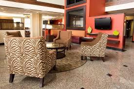 Kids Room Evansville In by Drury Inn U0026 Suites East Evansville In 2017 Room Prices From