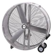 home depot fan rental commercial industrial suppy bei supply and rental