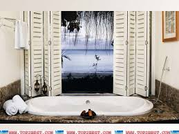 bathroom designs 2012 latest bathroom designs 2012 top 2 best