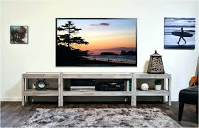 matching tv stand and coffee table coffee table and tv stand 2 piece storage coffee table and stand set