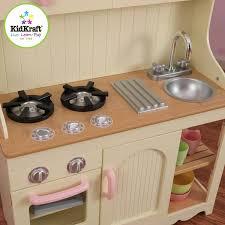 jeux fr cuisine jeux fr de cuisine jeux de cuisine beau graphie cuisine jeux