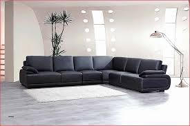 canapé d angle couchage quotidien canapé lit couchage quotidien antique canapé d angle carré best