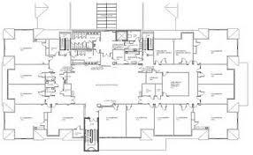 Preschool Floor Plans Preschool Classroom Floor Plan Sample Classroom Floor Plans Basic