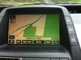 lexus ls430 navigation system update 2014 toyota lexus map dvd australia v20 nz v9 maps oem pzq8600261