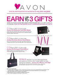 avon business cards free printable invitation design