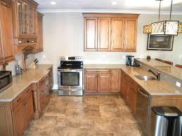kitchen cabinets shrewsbury ma ghibli granite kitchen countertops shrewsbury ma the stone cobblers