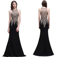 occassion dresses 2018 designer occasion dresses mermaid beaded embroidery
