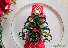 craft klatch frosty christmas star tutorial christmas