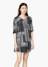 mango robes best 25 mango femme robe ideas on combinaison femme