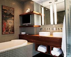 creative ideas for bathroom creative bathroom designs home design