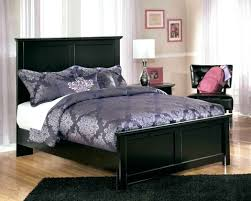 bedroom sets chicago affordable bedroom sets chicago value city locations room place