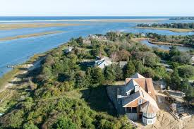 orleans waterfront real estate chatham real estate u0026 cape cod