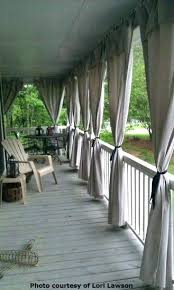 Outdoor Winter Curtains Insulated Outdoor Curtains Large Size Of Outdoor Thermal Curtains