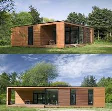 prefab a frame cabins prefab house bungalow prefabricated these modern prefabricated homes offer simple scandinavian style