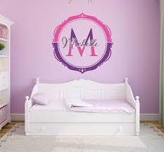Custom Wall Decals For Nursery 69 Best Nursery Vinyl Wall Decal Images On Pinterest Vinyl Wall
