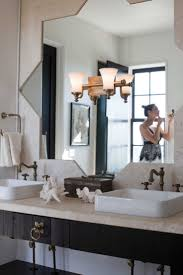 Bath Lighting 116 Best Hinkley Lighting Images On Pinterest Lighting Ideas