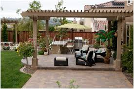 Small Paver Patio by Backyards Mesmerizing Paver Backyard Diy Backyard Paver Ideas