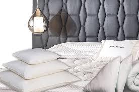 chambre et literie meubles design et haut de gamme mobilier de
