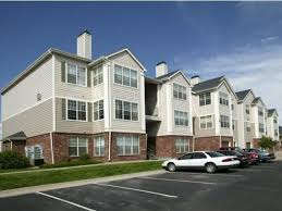lone tree apartments and houses for rent near lone tree co