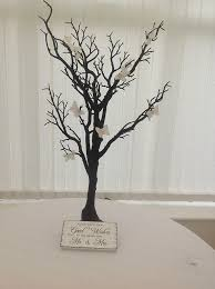 wishing tree wishing tree judith s catering in widnes