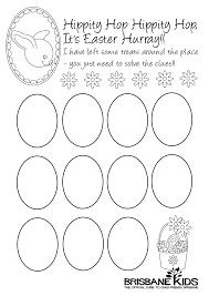 egg citing easter egg hunt ideas u2022 brisbane kids