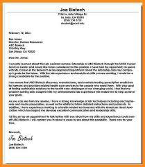 medical case study report letter university admission sample legal