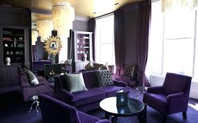 black and purple bedroom purple rooms with black furniture black and purple bedroom decor