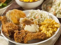 soul food food delivery los angeles soul food food recipes