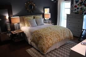 Dark Blue Gray Bedroom Slate Gray Bedroom Photos And Video Wylielauderhouse Com