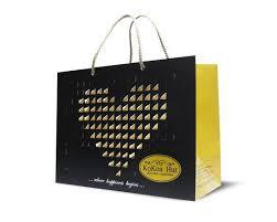 Bag Design Ideas 27 Best Creative Paper Bags Images On Pinterest Paper Bags Bags
