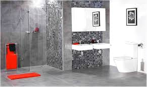 bathroom wall tile how much bathroom wall tile advice for your home decoration