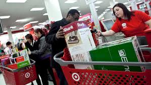 tucson target black friday shoppers cutting in line sparks early black friday brawl at rialto