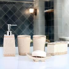 luxurious bathroom accessoriesdesigner bathroom accessories