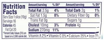 carbs in light string cheese string cheese nutrition facts ruidai info