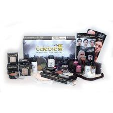 Professional Stage Makeup Theatrical Makeup Kit Ebay