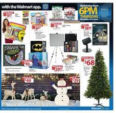 office max best black friday deals 2016 office depot officemax black friday 2016 ad page 1 black friday