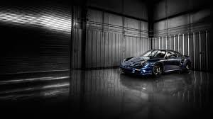 black porsche gt3 92 entries in gt3 wallpapers group