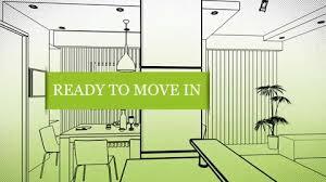 Beazer Home Floor Plans Trammel Ridge In Ga New Homes U0026 Floor Plans By Beazer Homes
