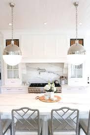 pendant kitchen lighting ideas hanging kitchen lights menards pendant lighting ideas uk above