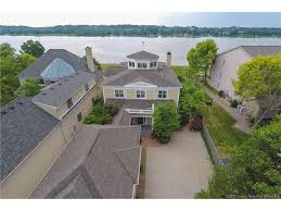 jeffersonville real estate listings jeffersonville luxury homes