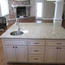 Custom Bathroom Vanities Online by Redecorating Bathroom Through Custom Bathroom Vanities Furniture