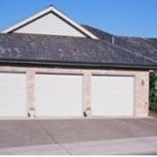 Overhead Door Phone Number Brothers Overhead Door 12 Photos Garage Door Services 34