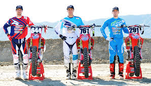 pro motocross riders 2016 k1 speed bwr engines ssi decals roster transworld motocross