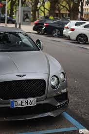 bentley startech bentley startech continental gt speed 2016 3 may 2017 autogespot