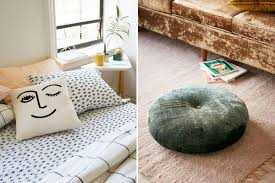 Home Design Stores Washington Dc by Urban Outfitters Home Expands To All Stores In North America Curbed