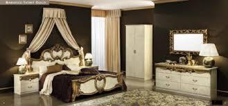 barocco bedroom set baroque italian bedroom suites sets