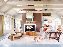 images of livingrooms beach home interior design fresh a southampton beach house s a