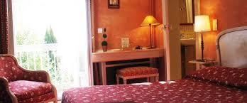 chambre d h e montpellier hotel du parc montpellier centre historique boutonnet beaux arts